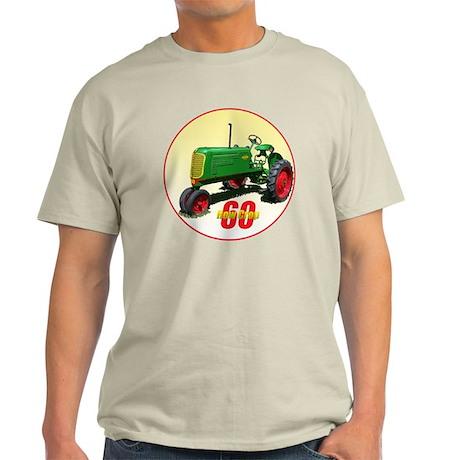 Oliver60-C8trans Light T-Shirt