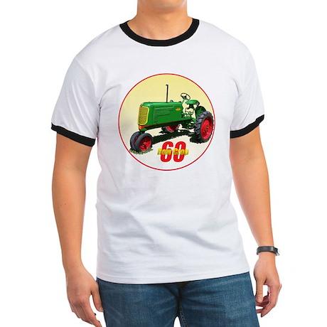 Oliver60-C8trans Ringer T