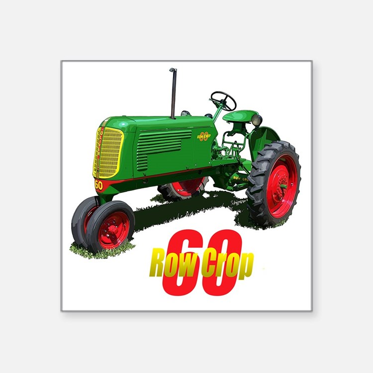 Garden Pulling Tractor Decal : Tractor pull bumper stickers car decals more