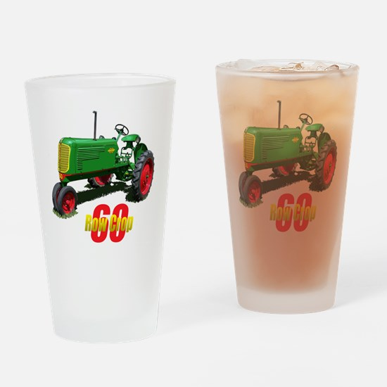 Oliver60-10 Drinking Glass