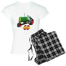 Oliver60-10 Pajamas