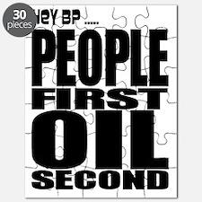 oil2 Puzzle