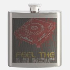 poster 9 small Flask