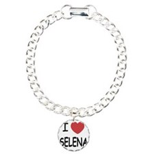 SELENA Bracelet