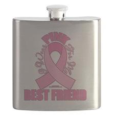 PK-IWP-BF Flask