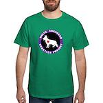 WSGP Dark T-Shirt