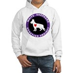 WSGP Hooded Sweatshirt
