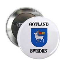 The Gotland Store Button