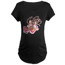 roshdy 1 T-Shirt