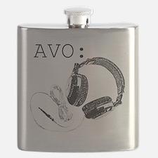 AVO Flask