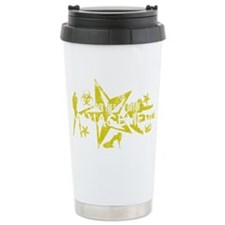 MANAGEMENTWHT Travel Mug