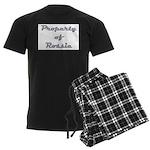 Berlioz Women's Long Sleeve T-Shirt