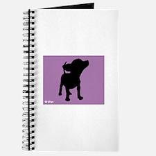 Chihuahua iPet Journal