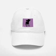 Chihuahua iPet Baseball Baseball Cap