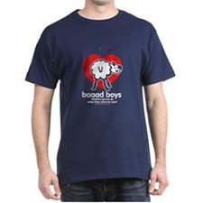 Baaad Boys T-Shirt