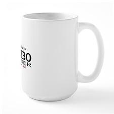2-zembo_fez_husband_light Mug