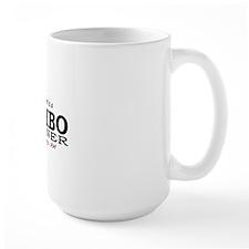 zembo_fez_father_light Mug
