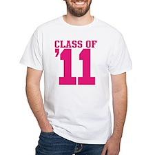 class-2011 Shirt
