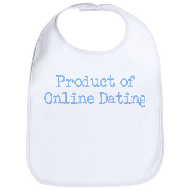 Online dating products