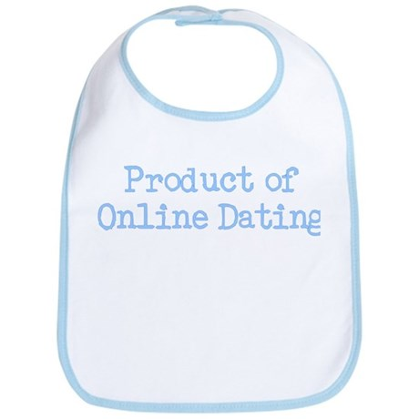 Using the dating systems of the