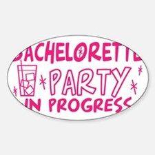 bachelorette-party-in-progress-vers Decal