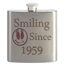 smiling 59 copy Flask