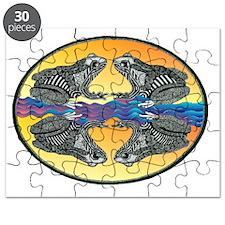 3-FrogDesign3 Puzzle