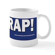 ohcrap Mug