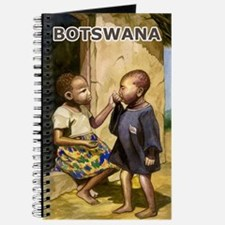 Botswana2 Journal