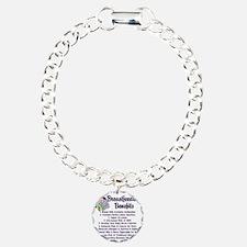 breastfeedingbenefits Bracelet
