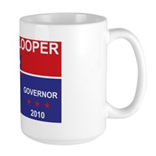 john_hickenlooper_gov_d1_yardsign Mug