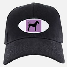 Terrier iPet Baseball Hat