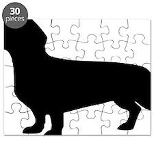 sausage_dog Puzzle