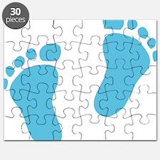 baby_feet_boy Puzzle
