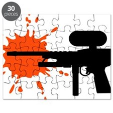 paintball_weapon_splash Puzzle