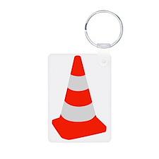 traffic_cone Keychains