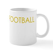 fantasy football genius_dark Mug
