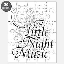 night_music Puzzle