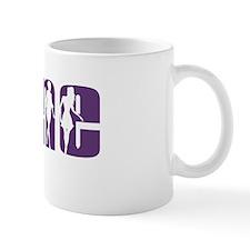 nine logo4 Mug