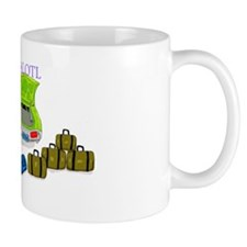 2-paxolotl Mug