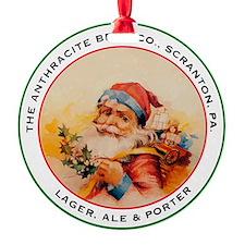 Santa-beerCo.-C8 Ornament