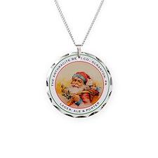 Santa-beerCo.-C8 Necklace