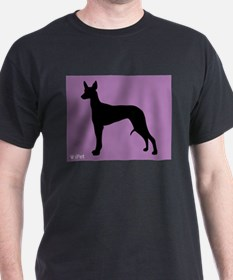 Pharaoh iPet T-Shirt