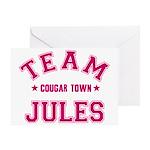 cougar-town_team-jules