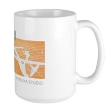 final1b Mug