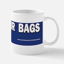 PackYourBags Mug