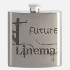 future lineman1_black Flask
