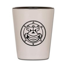 002-Seal-of-Agares-q100-500x497 Shot Glass