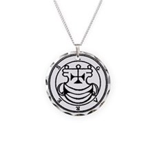 002-Seal-of-Agares-q100-500x Necklace