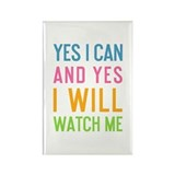 Quotes 10 Pack